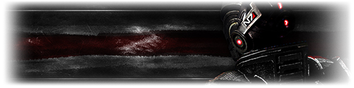 File:ME3MP N7 Challenge Alternate Banner.png