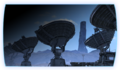 Thumbnail for version as of 20:06, June 26, 2013