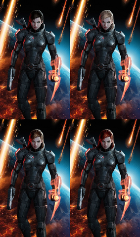 File:Mass Effect 3 Shepard designs 2.png