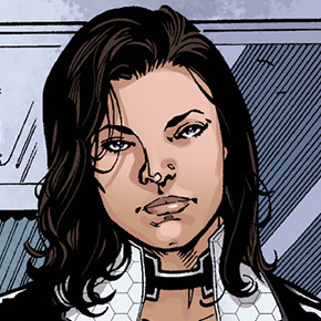 File:Foundation 5 - miranda mugshot.png