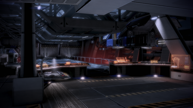 File:ME3 Shuttle Bay.png