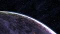Thumbnail for version as of 14:55, September 19, 2014