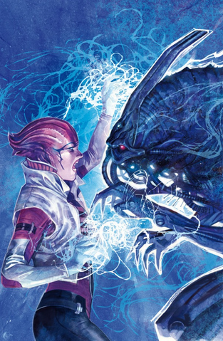 File:Invasion Issue One cover.png
