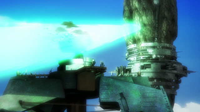 File:Shot from collector ship.png