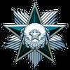 ME1 Medal of Heroism