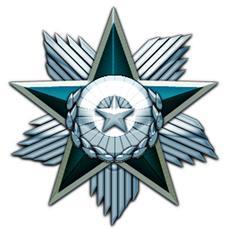 File:ME1 Medal of Heroism.png