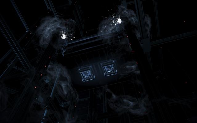 File:Priority citadel 2 - elevator.png