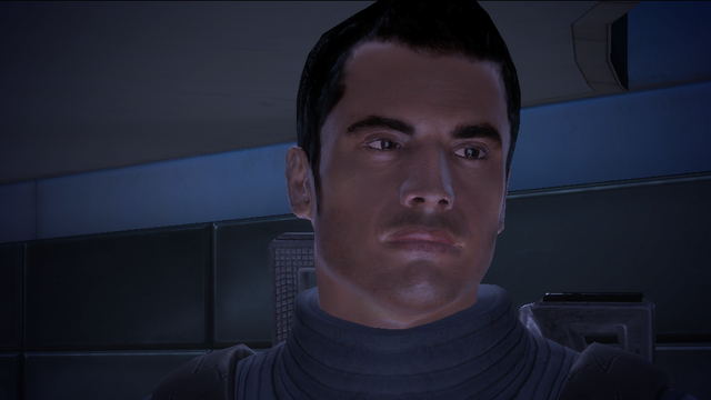 File:Kaiden7.png
