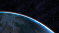 Thumbnail for version as of 09:18, September 18, 2014
