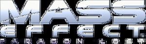 Paragon Lost Logo.png