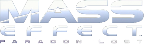 File:Paragon Lost Logo.png