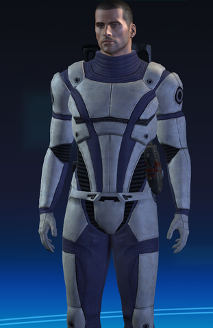 File:Devlon Industries - Explorer Armor (Light, Human).png