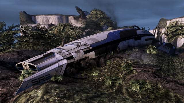 File:Jungle planet - crashed SR-2.png