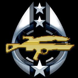 Fichier:ME1 Assault Rifle Expert.png