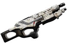File:ME3 Argus Rifle bonus.png