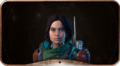 MEAMP Human Female Infiltrator.png