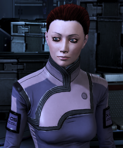 File:Sarah Williams ME3 charshot.png