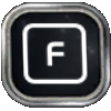 Florite icon