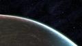Thumbnail for version as of 16:52, September 21, 2014