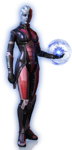 File:ME3 Liara Alt Outfit 3.png
