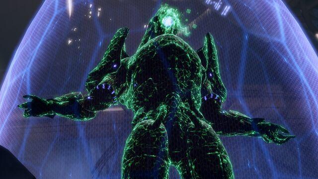 File:Overlord Prometheus Geth Prime.jpg