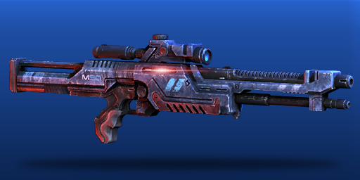 File:ME3 Indra Sniper Rifle.png