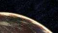 Thumbnail for version as of 08:34, September 5, 2014
