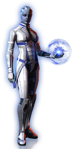File:ME3 Liara Basic Outfit.png