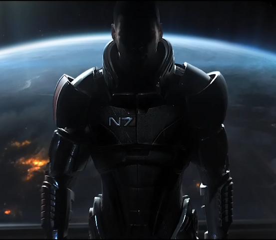 File:ME3 Shepard.png