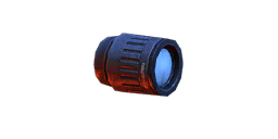 Fichier:ME3 Upgrade Sniper Rifle Enhanced Scope.png