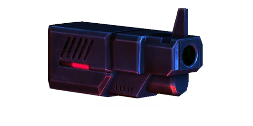 File:ME3 Pistol Heavy Barrel.png