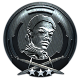 ME1 Soldier Ally.png