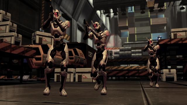 File:Citadel Garrus Loyalty Fight 3.png