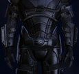 ME3 ariake technologies arms.png