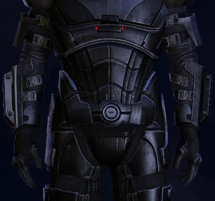 File:ME3 ariake technologies arms.png