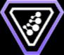 MEA Biotic Offensive Biotics Pass icon