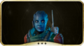 MEAMP Asari Huntress.png