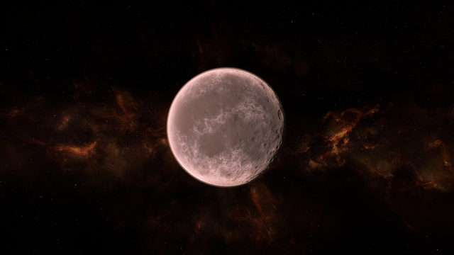 File:H-028 planet.PNG