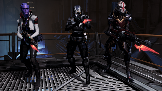 File:ME3 combat - temp squaddies.png