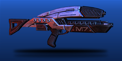 ME3 Lancer AS.png