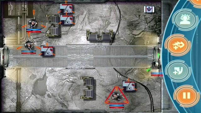 File:Bekke mission CZ1.png