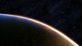 Thumbnail for version as of 11:18, September 20, 2014