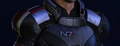 ME3 ariake technologies shoulders.png
