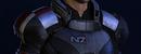 ME3 ariake technologies shoulders