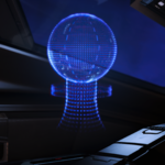 EDI Character Box