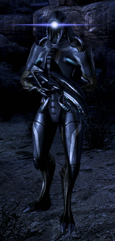File:ME3 Geth Trooper.png