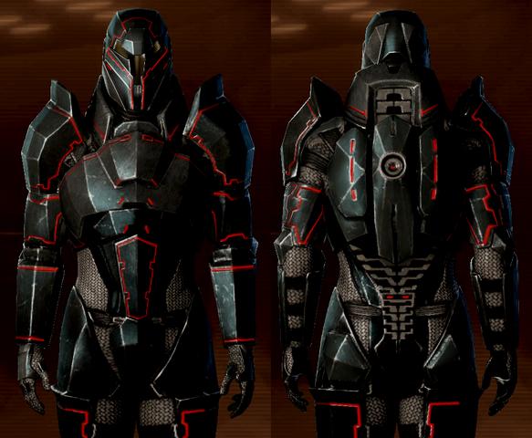 File:ME2 Terminus Assault Armor.png