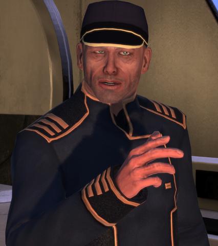File:Admiral mikhailovich HD remake.png