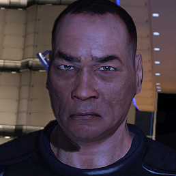 File:Anderson Character Shot.png
