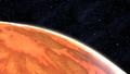 Thumbnail for version as of 10:41, September 20, 2014